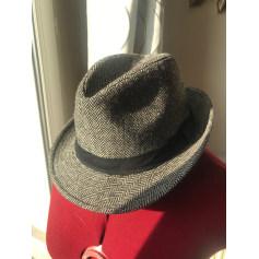 Chapeau Etam  pas cher