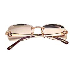 Eyeglass Frames Chopard