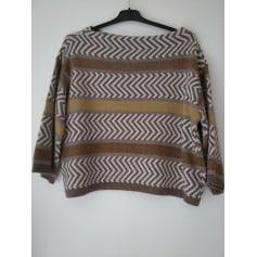 Pull BLUOLTRE  pas cher