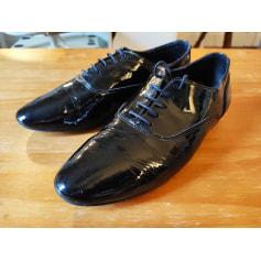 Chaussures à lacets  Cosmoparis  pas cher