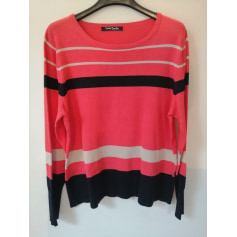 Pull Betty Barclay  pas cher