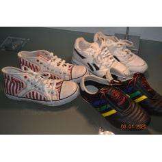 Sports Sneakers Diesel