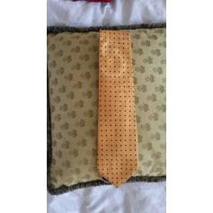 Cravatta Givenchy
