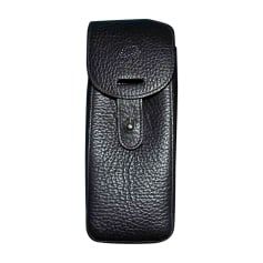 Etui iPhone Mulberry  pas cher