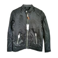 Jacket Diesel