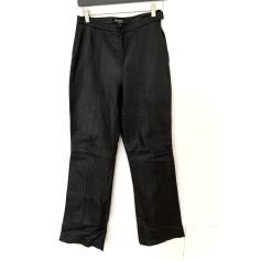 Pantalon évasé Esprit  pas cher