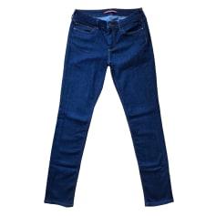 Skinny Jeans Comptoir Des Cotonniers