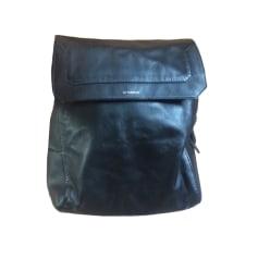 Backpack Le Tanneur