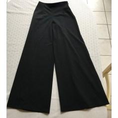 Pantalon large Saona  pas cher