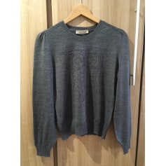 Pull See By Chloe  pas cher