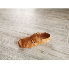 Hausschuhe, Pantoffeln Easy Peasy