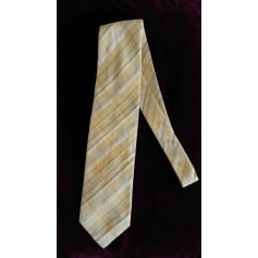 Cravate Pal Zileri  pas cher