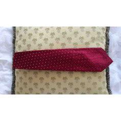 Cravatta Ralph Lauren