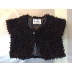 Gilet, cardigan Young Dimension  pas cher