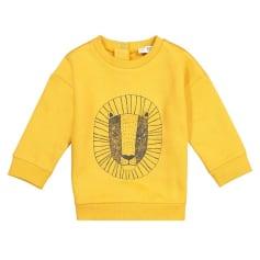 Sweatshirt La Redoute