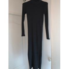 Maxi Dress Zara