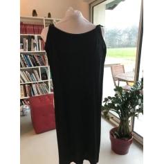 Robe tunique Christine Laure  pas cher