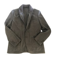 Vest, Cardigan Hermès