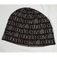 Beanie Roberto Cavalli