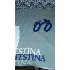 Tee-shirt Festina  pas cher