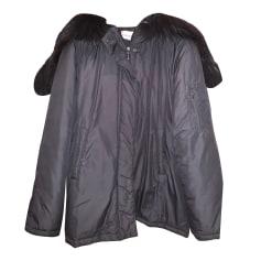 Down Jacket Elena Miro
