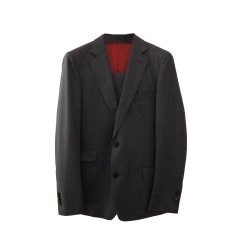Complete Suit Suitsupply