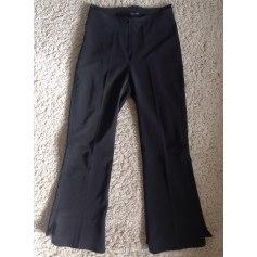 Pantalon large Friponne  pas cher
