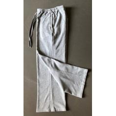 Pantalon de survêtement Loft Design By  pas cher