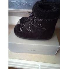 Snow Boots Minelli
