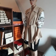 Blazer, veste tailleur Agnona  pas cher