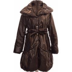 Mantel Derhy