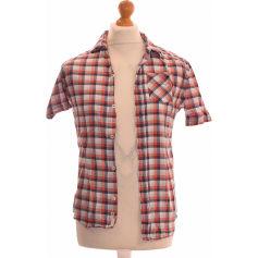 Short-sleeved Shirt Pepe Jeans