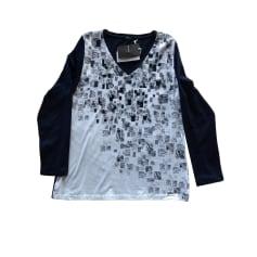 Top, tee-shirt Elena Miro  pas cher