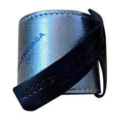 Bracelet Balenciaga