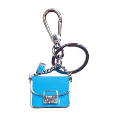Porte-clés Furla  pas cher