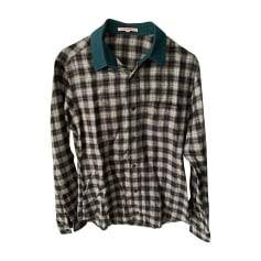 Shirt Carven