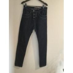 Jeans slim Please  pas cher