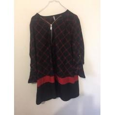 Robe tunique Blancheporte  pas cher