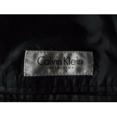 Veste Calvin Klein  pas cher