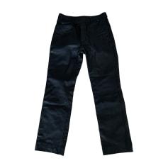 Pantalon droit Stone  pas cher