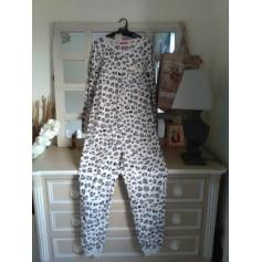Pyjama Tissaia  pas cher