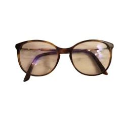 Monture de lunettes Swarovski  pas cher