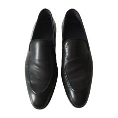 Loafers Berluti