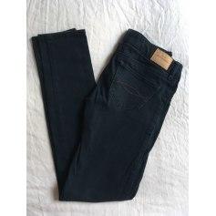 Pantalon Abercrombie & Fitch  pas cher