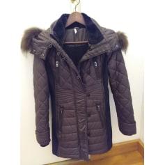Manteau Et Compagnie  pas cher