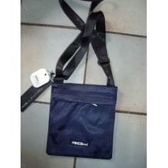 Schulter-Handtasche RG 512