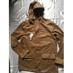 Imperméable, trench TBS  pas cher