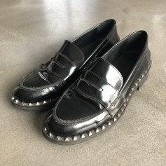 Loafers Minelli