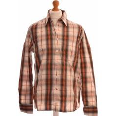 Shirt Aigle
