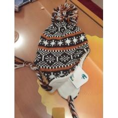 Bonnet Prenatal  pas cher